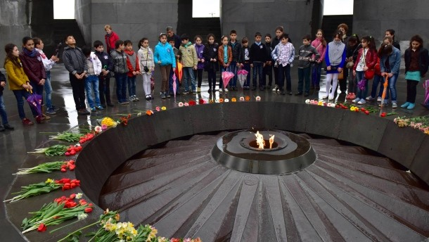 die-nachgeborenen-armenische
