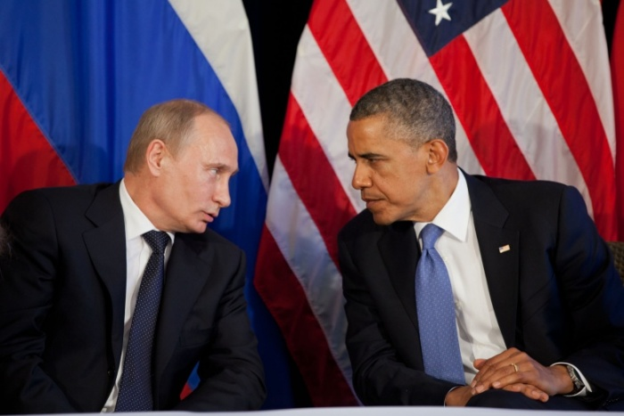 Why-an-Obama-Putin-Summit-Would-Be-a-Big-Mistake.jpg
