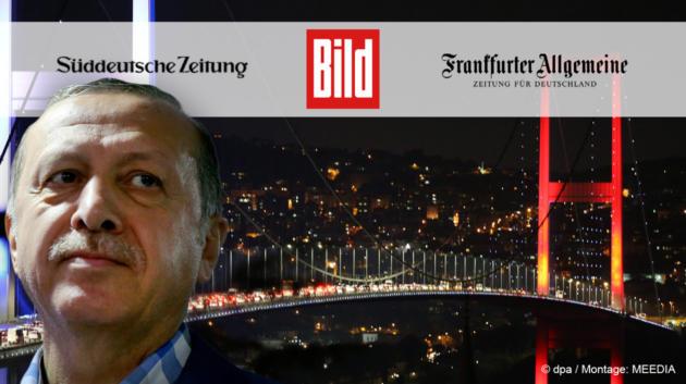 erdogan-coup-detat-militaerputsch-tuerkei-bild-sueddeutsche-zeitung-faz-630x353