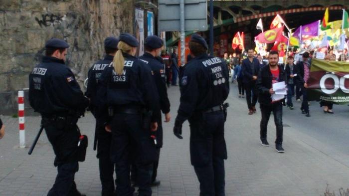 polizei-demo_-pkk_-nachrichtenexpress-nexnews-nexnachrichten-nex24-b