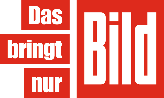 Strohmann Axel Springer Bild 1952 Mit 7 Millionen Us Dollar Vom
