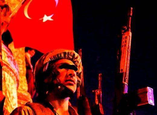 Türkei-Putsch-2-520x380