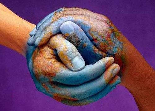 Der 10 Punkteplan für den Weltfrieden. | News Special 24