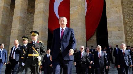 die-erdogan-hypothek-106-768x432