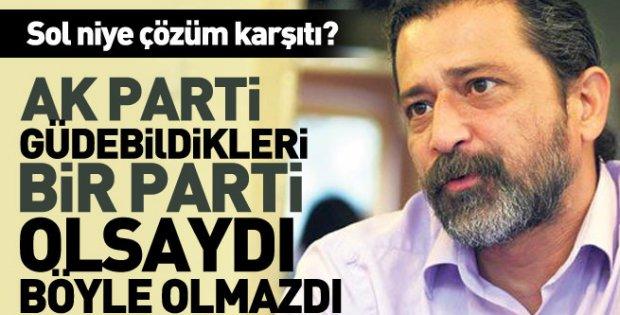erdogan-biat-etseydi-boyle-olmazdi