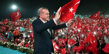 erdogan_dan_30_buyuksehirde_miting_h74893_bbadb