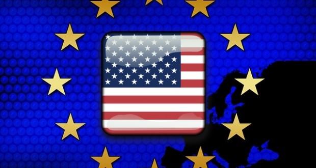 EU-USA-620x330