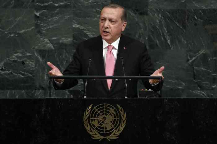 UN_Generaldebatte_Erdogan-Tuerkei
