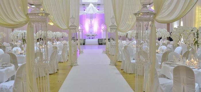 Hochzeitszeremonien Im Islam News Special 24