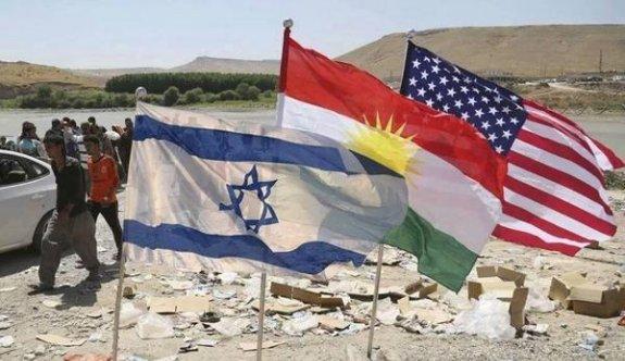 israil_kurdistan_bariscil_ve_laik_bir_devlet_olacak_h3125_bc217
