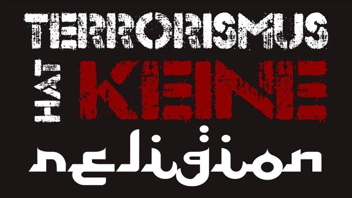 terrorismus_hat_keine_religion_islamophobie_attentat_berlin_paris_nizza_islamic_state_kritisches_netzwerk_schuldfrage_schuldzuweisung_selbstmordattentat_terroranschlag_islam