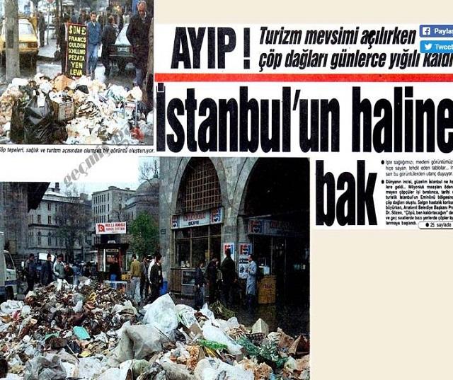 istanbul.damals.erdogan.medien.putsch.deutsche.nex24.nex_.gecmis.gazete