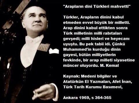 araplarin-dini-turk-milli-heyecanini-uyusturdu_1419265
