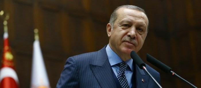 dpa_97423415_recep_tayyip_erdogan_1030